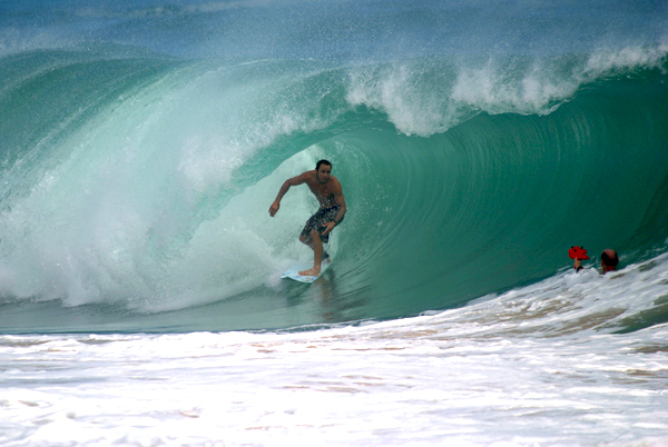 bocas del toro surfing tours Activities