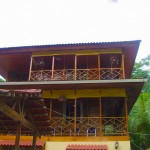 hotel in bocas del toro tierra verde 1 150x150 Photo Gallery