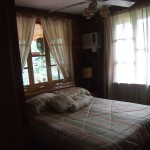 hotel in bocas del toro tierra verde 11 150x150 Photo Gallery