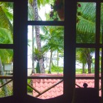 hotel in bocas del toro tierra verde 14 150x150 Photo Gallery