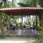 hotel in bocas del toro tierra verde 15 150x150 Photo Gallery