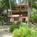 hotel in bocas del toro tierra verde 17 150x150 Photo Gallery