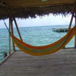 hotel in bocas del toro tierra verde 21 150x150 Photo Gallery