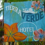 hotel in bocas del toro tierra verde 23 150x150 Photo Gallery
