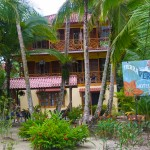 hotel in bocas del toro tierra verde 24 150x150 Photo Gallery