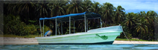 <span>Bocas del Toro</span> Tours
