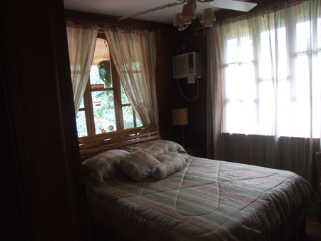 room in bocas del toro Rooms