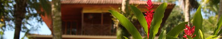 Hotel Tierra Verde <span>Photo Gallery</span>