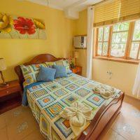 bocas-del-toro-hotel-tierra-verde-garden-view-room3