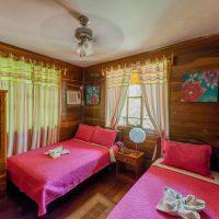 bocas-del-toro-hotel-tierra-verde-ocean-view-room