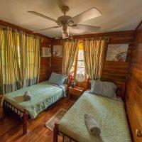 bocas-del-toro-hotel-tierra-verde-suite-room#2